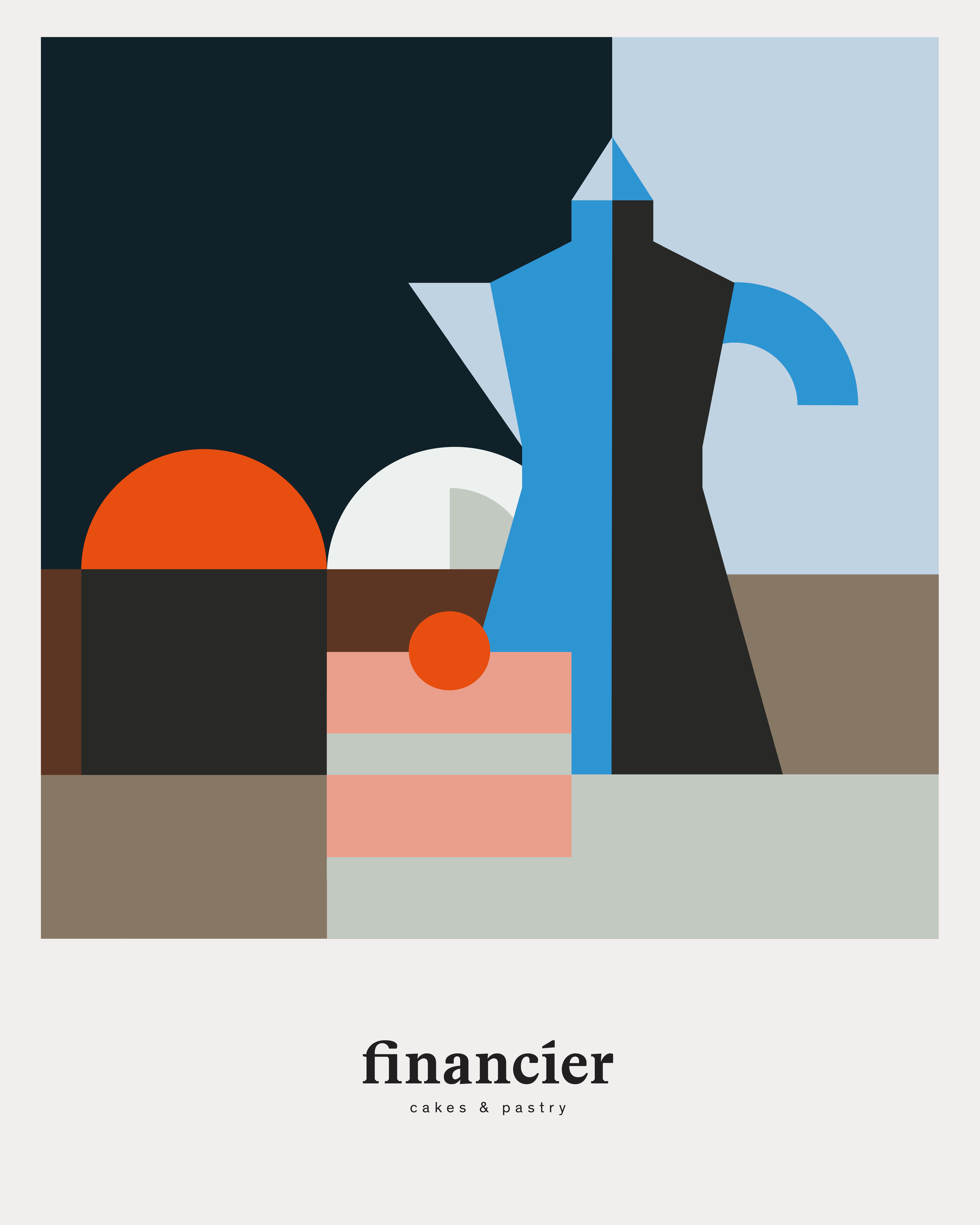 financier_poster_1fin-01