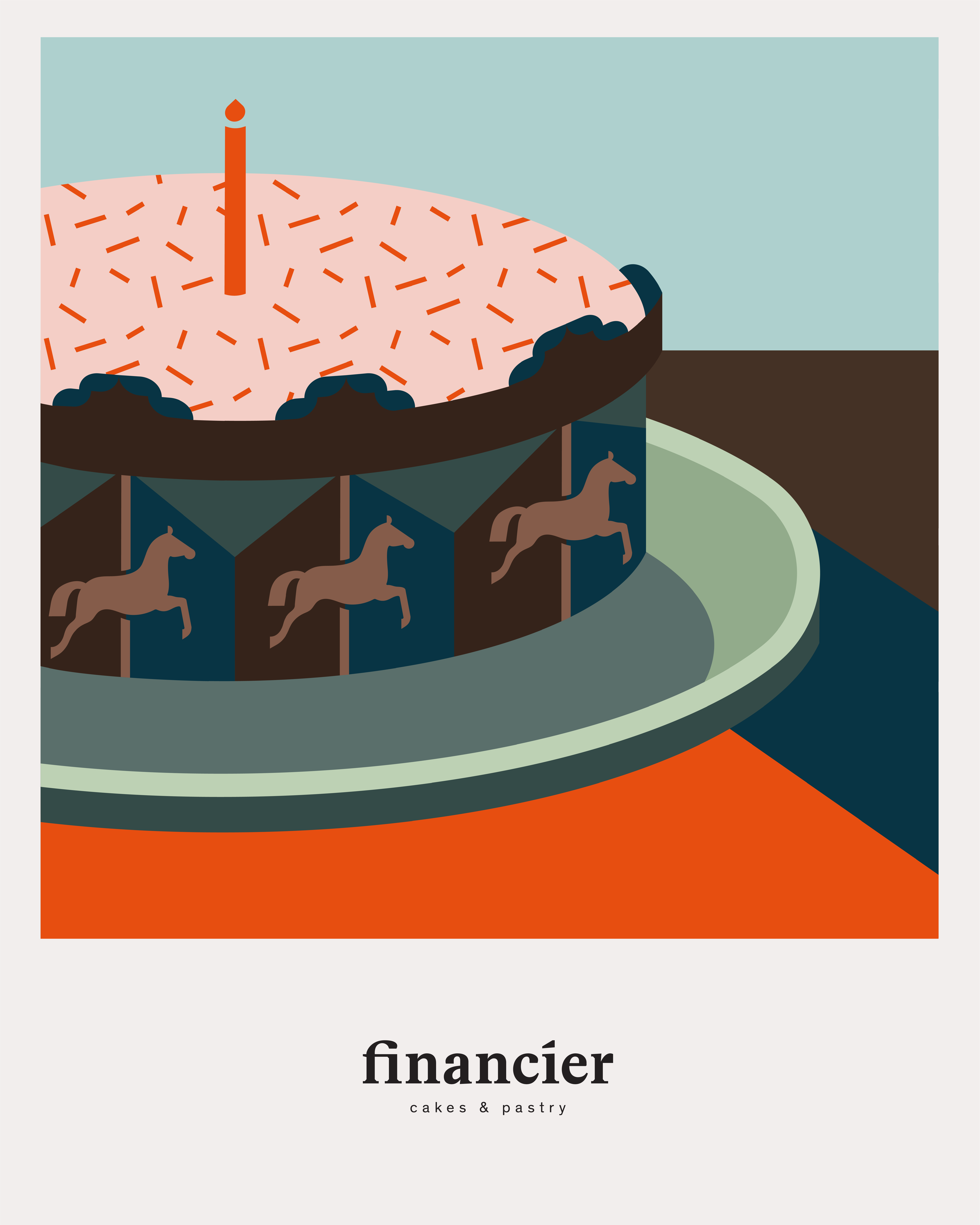 financier_poster_karousel-01