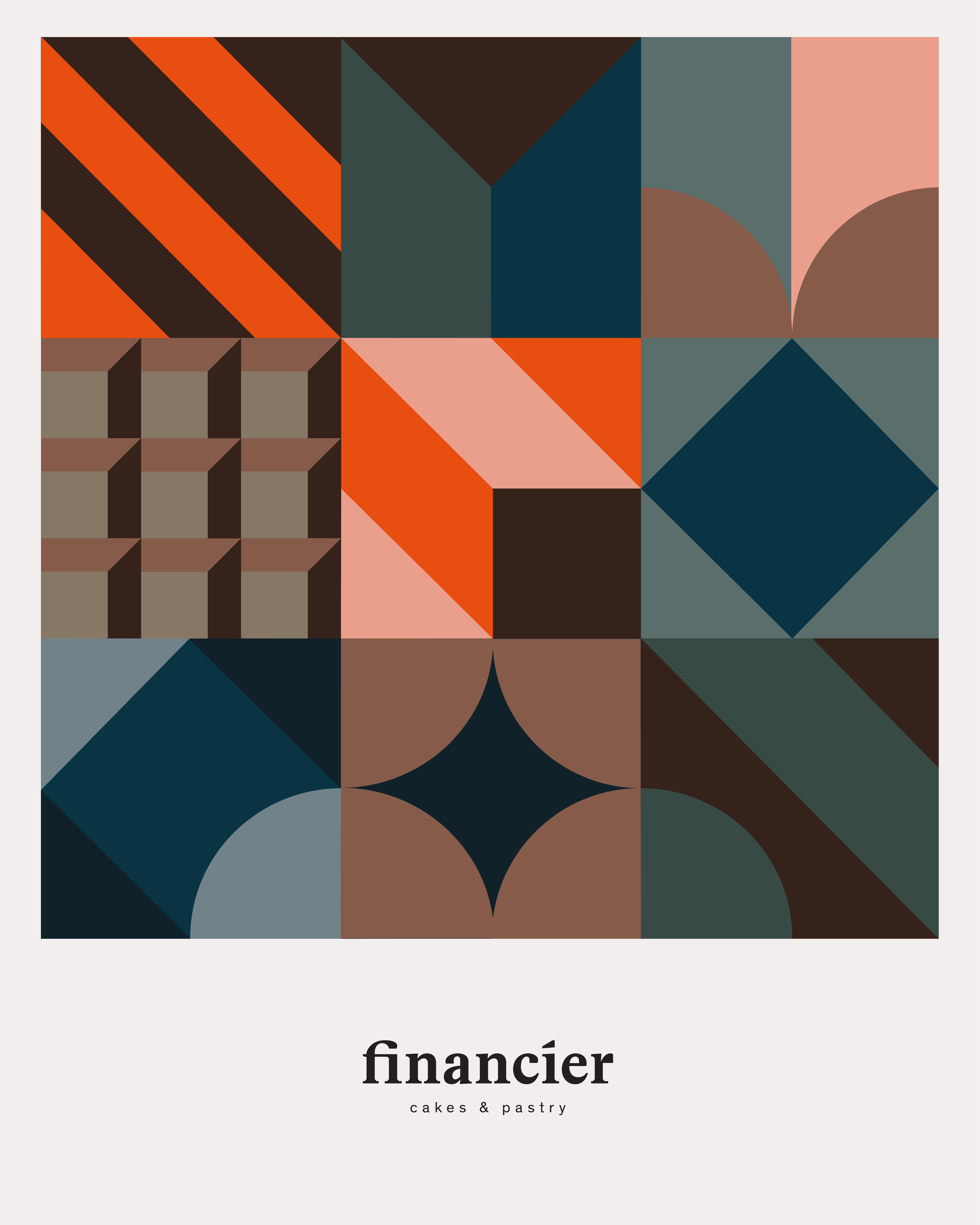 financier_poster_kvadrat-01